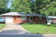 Photo of 526 Country Squire Street, Bethalto, IL 62010 (MLS # 18056208)
