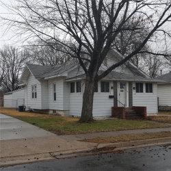 Photo of 310 West Thomas, Roxana, IL 62084-1029 (MLS # 18056451)