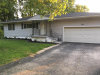 Photo of 209 Giofre Avenue, Maryville, IL 62062 (MLS # 18056453)