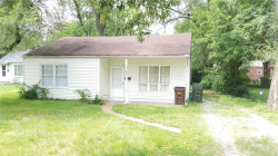 Photo of 621 Ferguson Avenue, St Louis, MO 63135-2040 (MLS # 18056624)