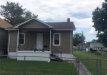 Photo of 2450 Illinois Avenue, Granite City, IL 62040 (MLS # 18056642)