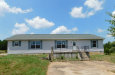 Photo of 1028 Florence Fwy, Park Hills, MO 63601-8272 (MLS # 18056659)