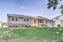 Photo of 7805 Wilmar Place, St Louis, MO 63123-7740 (MLS # 18056758)
