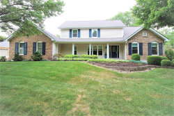 Photo of 16239 Forest Meadows Drive, Chesterfield, MO 63005-4765 (MLS # 18056884)