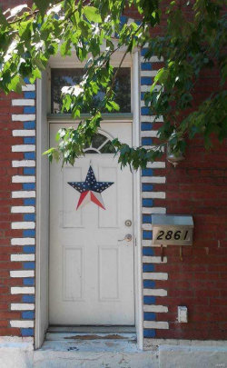 Photo of 2859 Wisconsin Avenue, St Louis, MO 63118-1652 (MLS # 18057014)