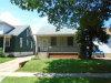 Photo of 2747 Washington Avenue , Unit FRONT, Granite City, IL 62040 (MLS # 18057111)