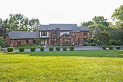 Photo of 1215 Tammany Lane, Town and Country, MO 63131-1051 (MLS # 18057120)