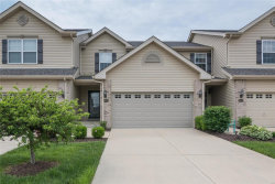 Photo of 6820 Hampshire Court, Maryville, IL 62062-8552 (MLS # 18057252)