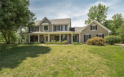 Photo of 17716 Blackwood Court, Chesterfield, MO 63005-4296 (MLS # 18057311)