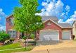 Photo of 524 Forby Estates Drive, Eureka, MO 63025-2377 (MLS # 18057320)