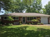 Photo of 9634 Twincrest, Crestwood, MO 63126 (MLS # 18057580)