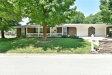 Photo of 2 Burch Drive, Dupo, IL 62239-1723 (MLS # 18057621)