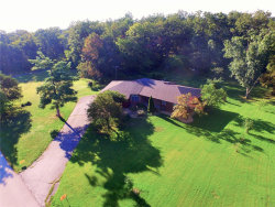 Photo of 914 Lakeview Drive, Warrenton, MO 63383 (MLS # 18057638)