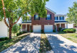 Photo of 1249 Big Bend Crossing Drive, Valley Park, MO 63088-1279 (MLS # 18058895)
