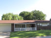 Photo of 190 Red Bud Drive, Wood River, IL 62095 (MLS # 18059049)