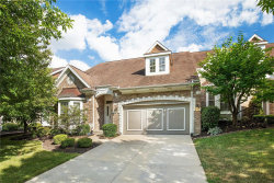 Photo of 919 Chesterfield Villas Circle, Chesterfield, MO 63017-1966 (MLS # 18059061)