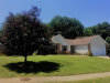 Photo of 608 Whip Poor Will Street, Troy, IL 62294 (MLS # 18059230)