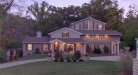 Photo of 12505 Robyn Road, Sunset Hills, MO 63127-1632 (MLS # 18059393)