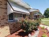 Photo of 2149 Dawn Place, Granite City, IL 62040 (MLS # 18059519)