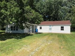 Photo of 2722 Maryville Road, Maryville, IL 62062 (MLS # 18059526)