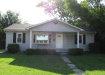 Photo of 2932 Warren Avenue, Granite City, IL 62040-5842 (MLS # 18059546)