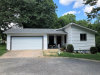 Photo of 3 Singletree Lane, Glen Carbon, IL 62034-2711 (MLS # 18059661)