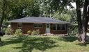 Photo of 2599 Lynch Avenue, Granite City, IL 62040-2914 (MLS # 18059780)