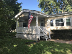 Photo of 4730 Michelle Drive, House Springs, MO 63051-3500 (MLS # 18059874)