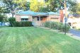 Photo of 876 Diversey Drive, Crestwood, MO 63126 (MLS # 18060502)