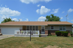 Photo of 173 Farmers Lane, Lebanon, MO 65536 (MLS # 18060553)
