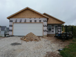 Photo of 320-TBB Almond Tree Court, Troy, MO 63379-5481 (MLS # 18060641)