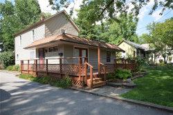 Photo of 835 Randle Street, Edwardsville, IL 62025-1448 (MLS # 18060667)