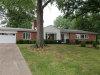 Photo of 8201 Tulane Avenue, University City, MO 63132-5019 (MLS # 18060809)