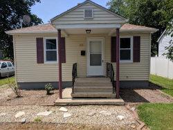 Photo of 1139 Williams Street, Collinsville, IL 62234-4040 (MLS # 18061039)