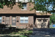 Photo of 2386 Charlemagne Drive, Maryland Heights, MO 63043-1550 (MLS # 18061079)