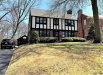 Photo of 216 Elm Avenue, St Louis, MO 63122-4718 (MLS # 18061343)