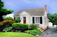 Photo of 8924 Pine Avenue, Brentwood, MO 63144 (MLS # 18061356)