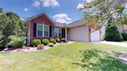 Photo of 2305 Preswyck Court, Maryville, IL 62062-6874 (MLS # 18061453)