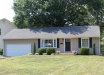 Photo of 929 Bluebonnet Court, Kirkwood, MO 63122-2568 (MLS # 18061491)