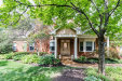 Photo of 315 Carlyle Lake Drive, Creve Coeur, MO 63141-7556 (MLS # 18061608)