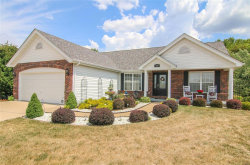 Photo of 170 Sumac Drive, Troy, MO 63379 (MLS # 18061622)