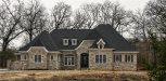 Photo of 15-UC Lot15 Sackston Woods Lane, Creve Coeur, MO 63141 (MLS # 18061833)