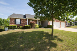 Photo of 121 Stable Ridge Drive, Troy, MO 63379 (MLS # 18061989)