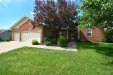 Photo of 317 Old Homestead Drive, Troy, IL 62294-1293 (MLS # 18062045)