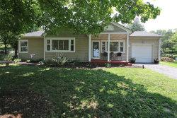 Photo of 401 Hillside, Collinsville, IL 62234 (MLS # 18062344)