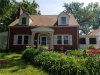 Photo of 9110 Halls Ferry, St Louis, MO 63136-5120 (MLS # 18062407)