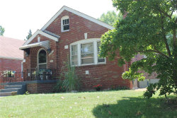 Photo of 1147 Ursula Avenue, St Louis, MO 63130-2441 (MLS # 18062544)