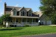 Photo of 104 Bauer Lane, Maryville, IL 62062 (MLS # 18062579)