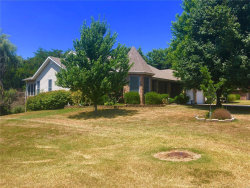 Photo of 2937 Lafayette Avenue, Lebanon, MO 65536 (MLS # 18062610)