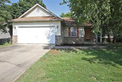 Photo of 116 Bayridge Court, Glen Carbon, IL 62034-2985 (MLS # 18062739)